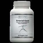 ARTERIAL-EASE