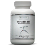 METABOSPEC