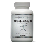 Stress-Ease AM/PM