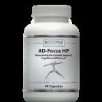 Ad-Focus HP