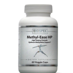 METHYL-EASE HP