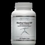 METHYL-EASE HP