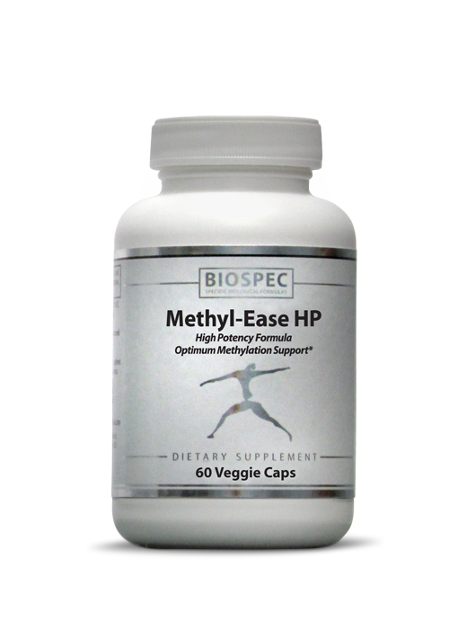 Methyl ease am pm